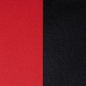 RED<br>×BLACK