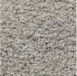 mortar gray