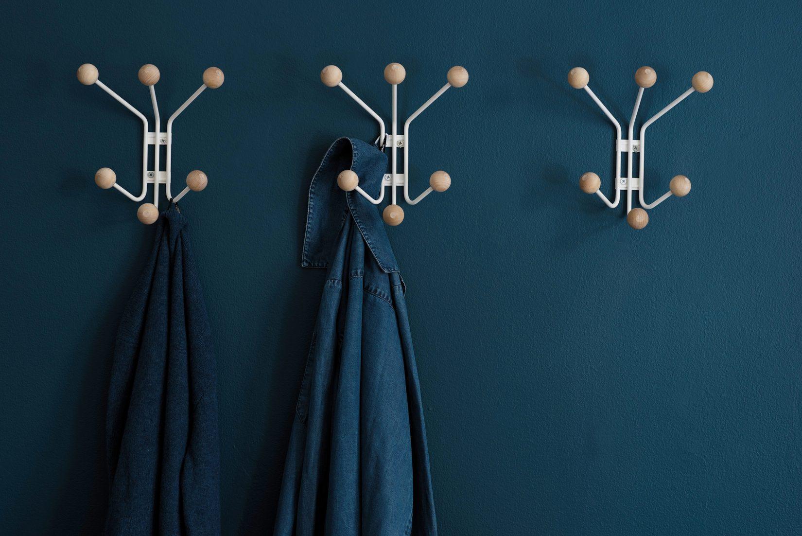 フック,hanger