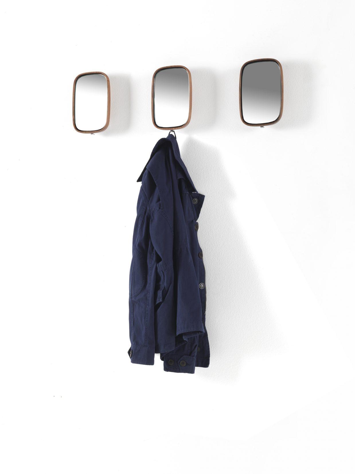 コート,hanger