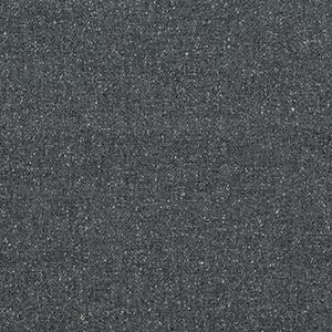 D418<br>ブラック