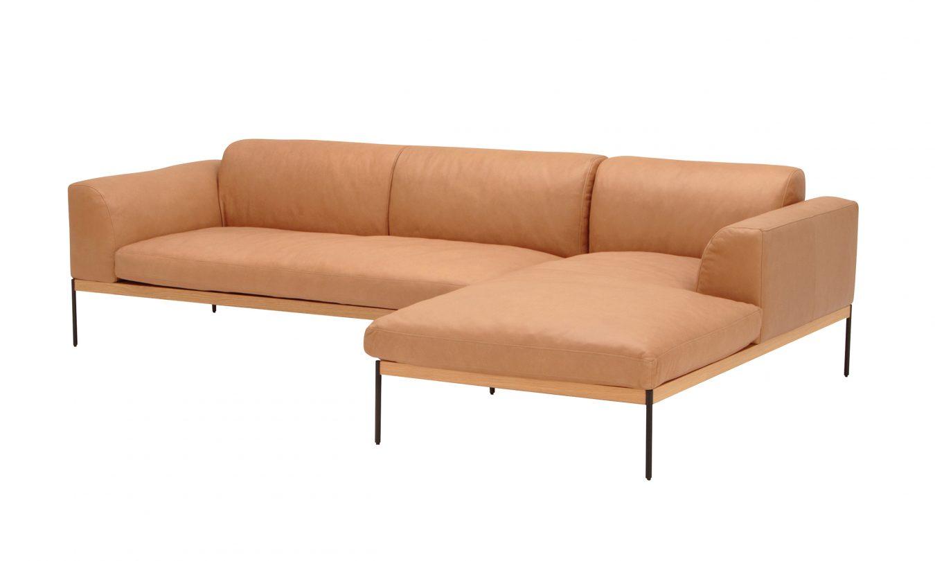 natadora,actus,sofa,ソファ,DEPARTMENT,アクタス,ナタドラ,カウチソファ