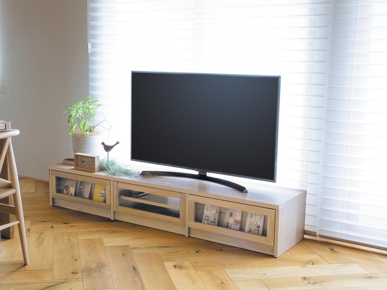 FALUN TV BOARD