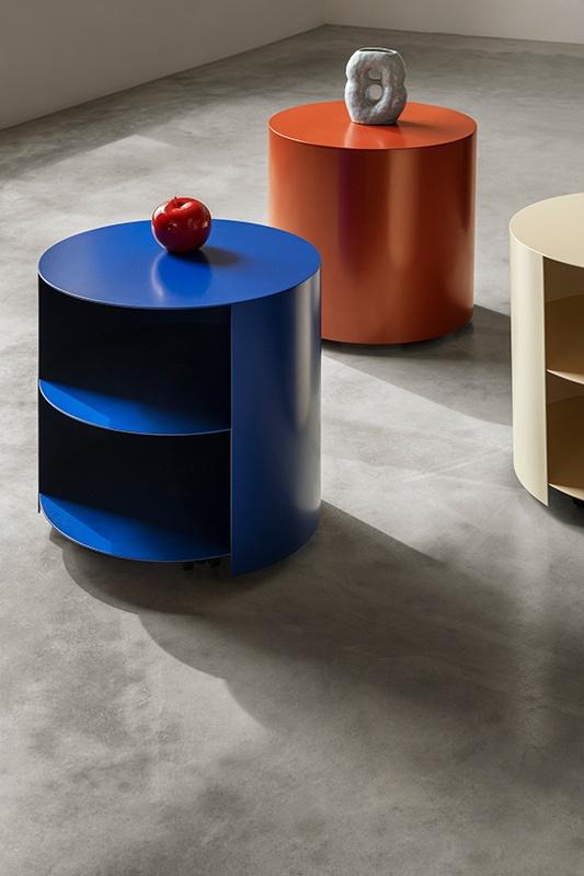 hem,ヘム,テーブル,収納,スウェーデン,北欧,北欧デザイン
