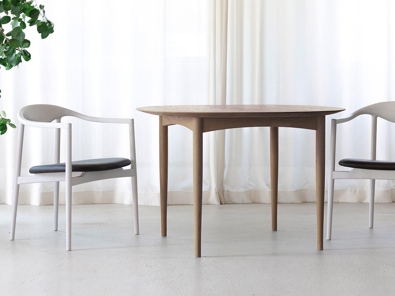 JARI TABLE