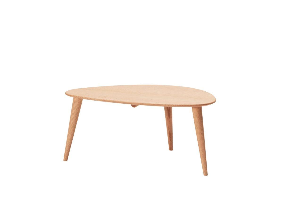 KULAUM LIVING TABLE MINI