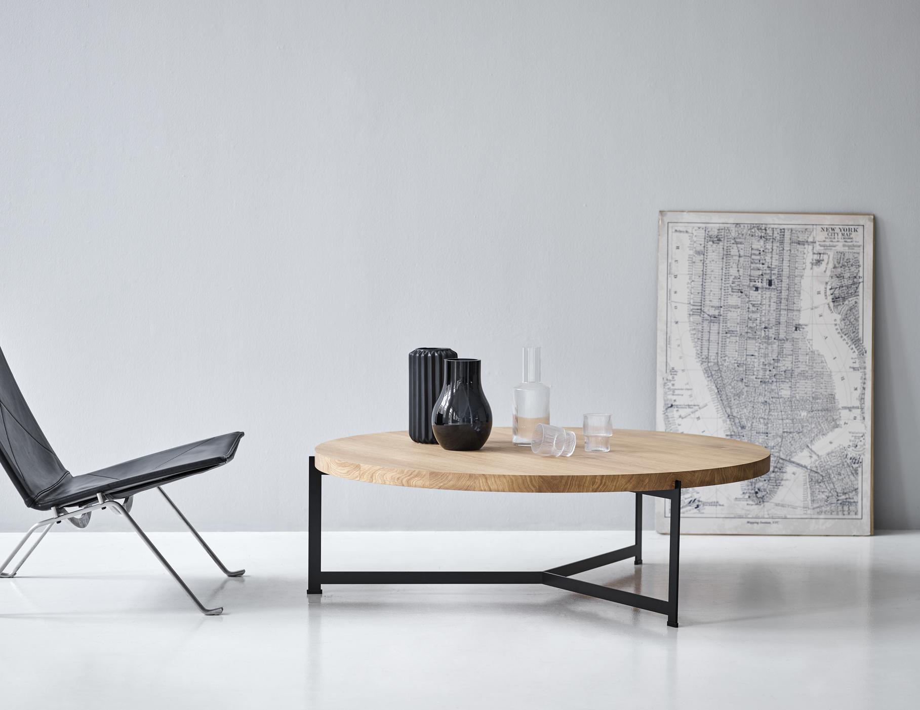 dk3,denmark,デンマーク,アクタス,actus,家具,無垢,北欧家具,デザイン,テーブル