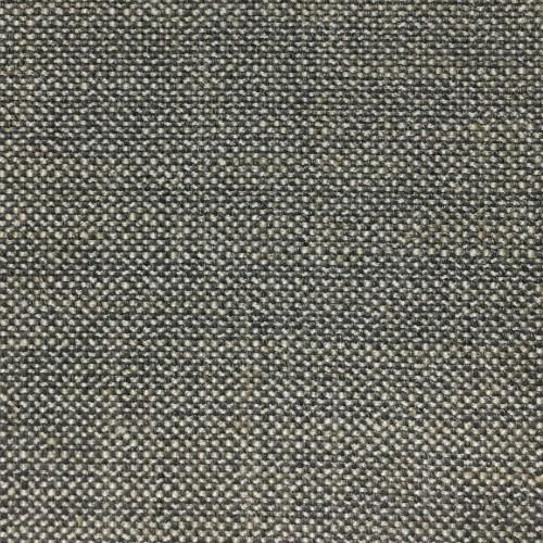 Harbour Grey<br>127-07