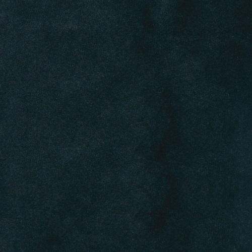 duke blue<br>0601-2258