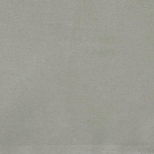 silver grey<br>0601-1108