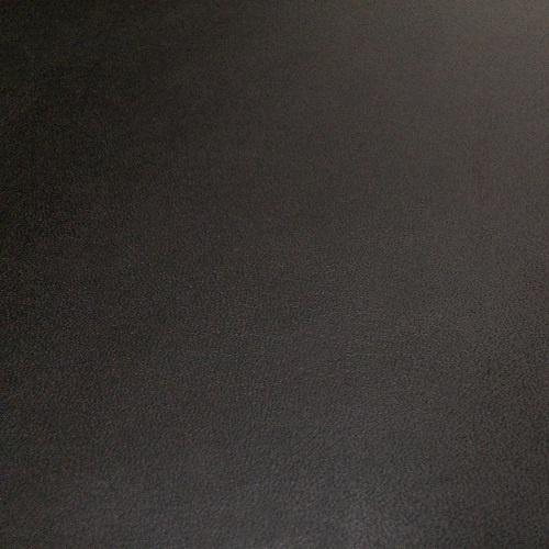 black<br>233-001
