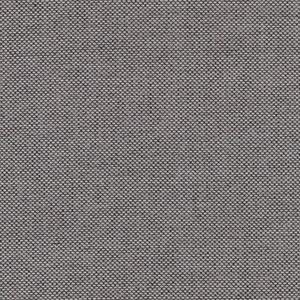 re-wool<br>0108