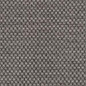 re-wool<br>0128