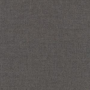 re-wool<br>0158