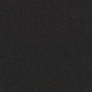 re-wool<br>0198