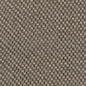 re-wool<br>0218