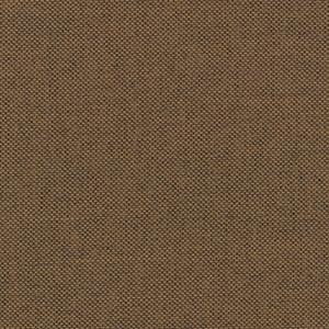re-wool<br>0358