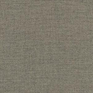 re-wool<br>0408