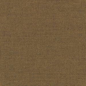 re-wool<br>0458