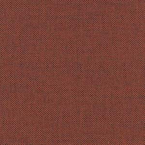 re-wool<br>0558
