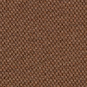 re-wool<br>0568