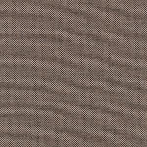 re-wool<br>0628