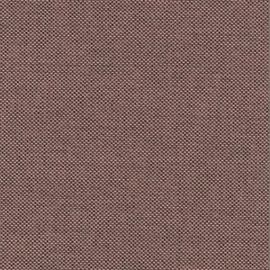 re-wool<br>0648
