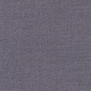 re-wool<br>0658