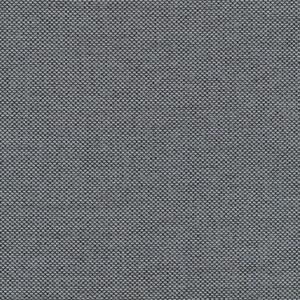 re-wool<br>0718
