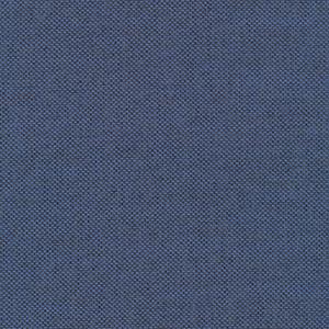 re-wool<br>0758