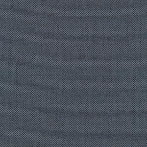 re-wool<br>0768