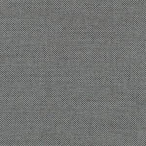 re-wool<br>0828