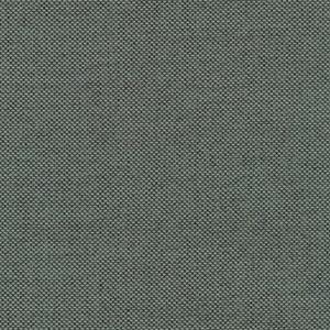 re-wool<br>0858