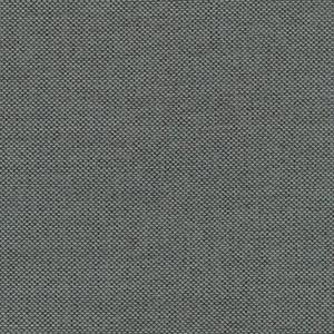 re-wool<br>0868